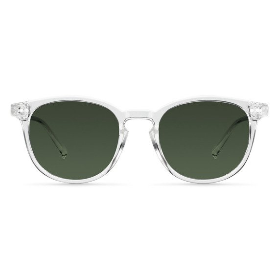 Okulary Meller Banna Minor Olive