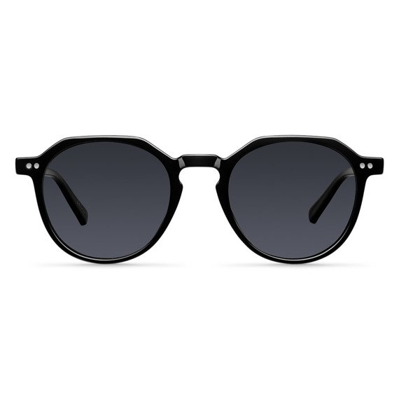 Okulary Meller Chauen All Black