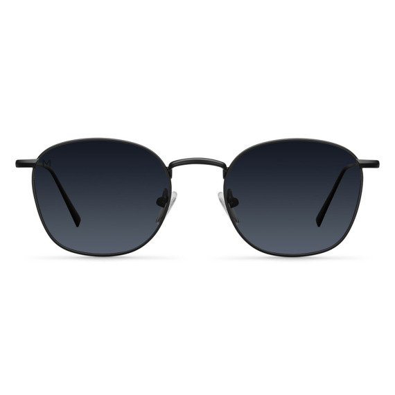 Okulary Meller Djerba All Black