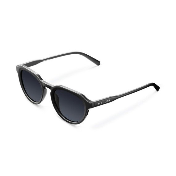 Okulary Meller Duma All Black