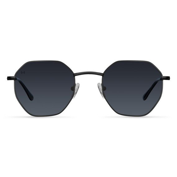 Okulary Meller Endo All Black