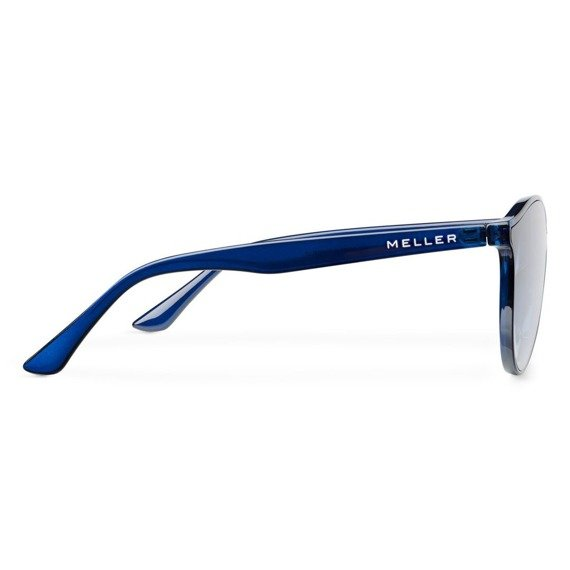 Okulary Meller Himmi Dark Blue