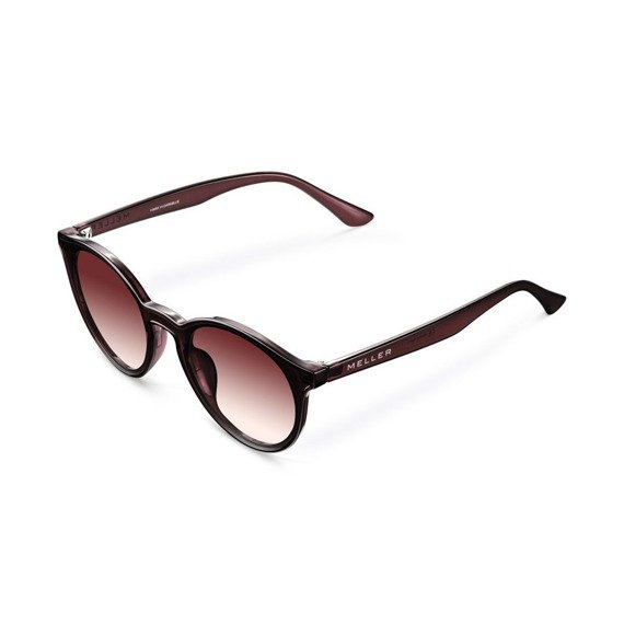 Okulary Meller Himmi Red Sand