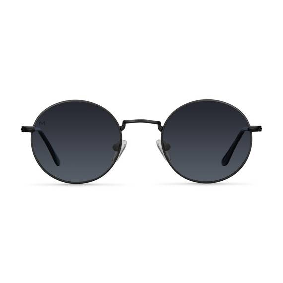 Okulary Meller Kendi All Black