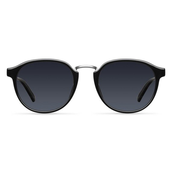 Okulary Meller Kenya All Black