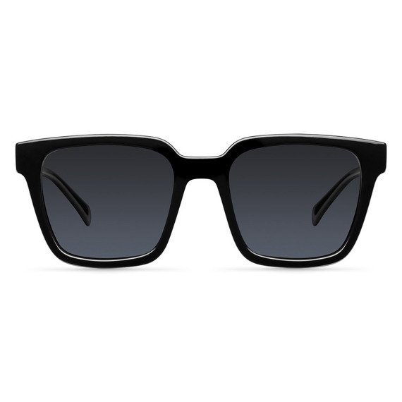 Okulary Meller Masai All Black