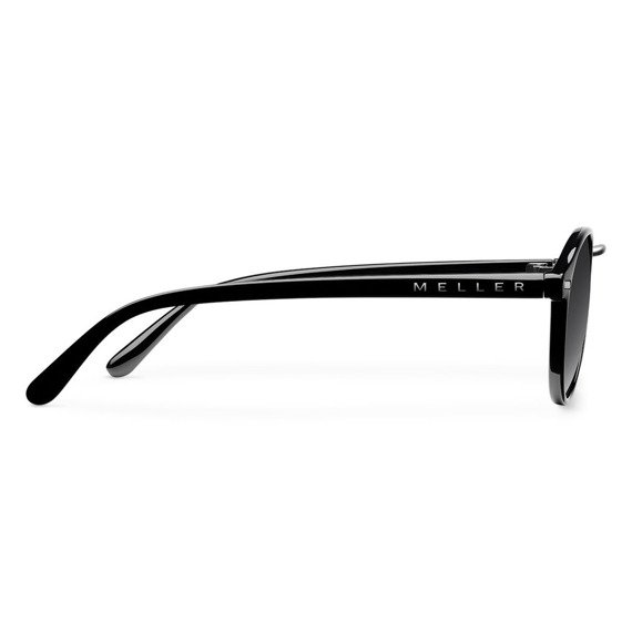 Okulary Meller Nyasa All Black