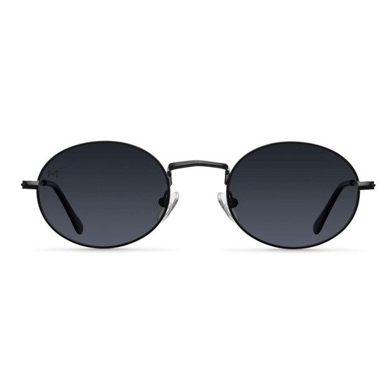 Okulary Meller Olisa All Black