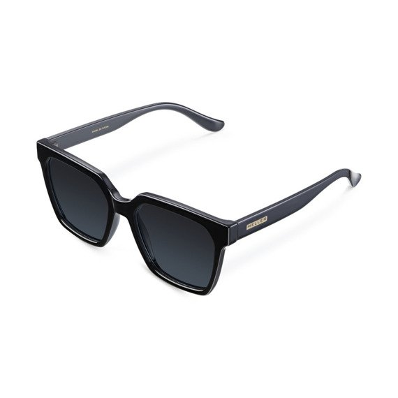 Okulary Meller Shaira All Black