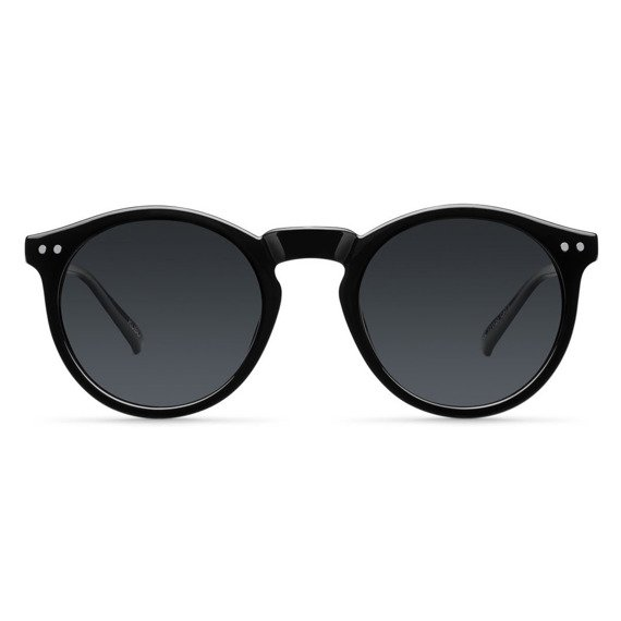 Okulary Meller Kubu All Black